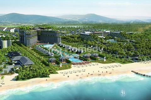 Best Western Premier Sonasea Phú Quốc