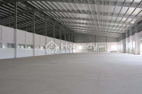 Cần bán lại gấp kho 713m2, sổ hồng, 24 triệu/m2, đường Tạ Quang Bửu, Quận 8, liên hệ