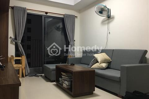 Cần bán căn Officetel Duplex M-One Nam Sài Gòn chính chủ, 1.4 tỷ