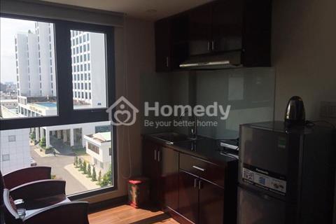 Cho thuê căn hộ 2PN chỉ từ 4tr5/tháng tại Nguyễn Văn Thoại, Đà Nẵng