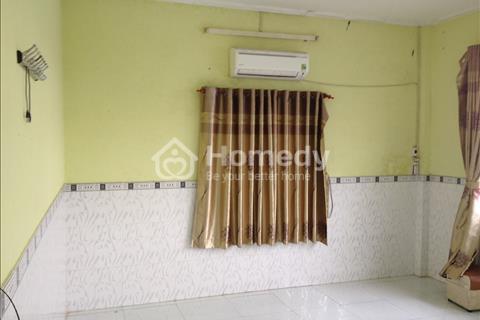 Cho thuê nhà nguyên căn Bình Tân giá rẻ diện tích 77m2