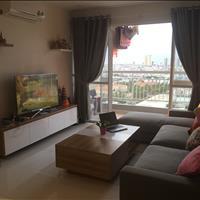 Cần bán gấp giá rẻ căn hộ chung cư Giai Việt, 854 Tạ Quang Bửu, Phường 5, Quận 8