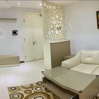 Cần cho thuê chung cư BMC 3 phòng, 422 Võ Văn Kiệt, phường Cô Giang, Quận 1, Hồ Chí Minh