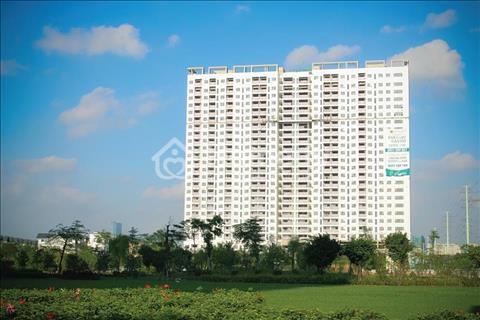 Bán các căn hộ 3 phòng ngủ view đẹp, thiết kế đẹp tại Anland Nam Cường