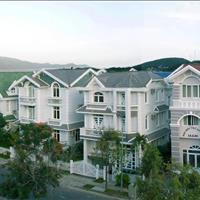 Đất nền trung tâm Nha Trang, view biển, diện tích đa dạng, vị trí đẹp, giá hấp dẫn