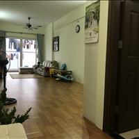 Bán căn hộ 1415 tòa CT11 căn hộ Thông Tấn Xã mới nhận nhà, giá rẻ, để lại toàn bộ đồ nội thất