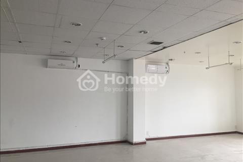 Cho thuê văn phòng đường Trường Chinh, vị trí đắc địa, không gian làm việc hiện đại