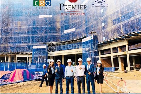 Condotel Sonasea Phú Quốc View biển,Full nội thất chỉ 2,7tỷ,0% lãi suất,cam kết lợi nhuận10% từ CĐT