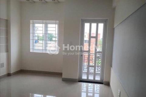Bán chung cư CT2 Văn Phú 158m2, căn góc, xây thô miễn phí xem nhà, chính chủ
