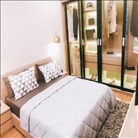 Bán đợt cuối căn hộ khu biệt thự Jamona Cầu Tre chỉ 26 triệu/m2