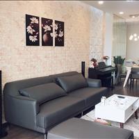 Bán căn 2207 - G5 chung cư Five Star Kim Giang, diện tích 69m2, giá 1,9 tỷ
