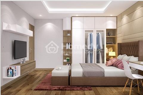 Bán căn hộ khu biệt thự Jamona Cầu Tre - dự án Carillon 7 Tân Phú, mặt tiền Lương Minh Nguyệt