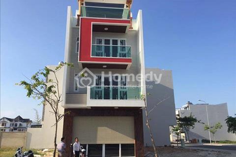 Cho thuê nhà đường B4 khu đô thị VCN Phước Hải