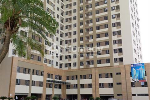 Chính Chủ bán Căn Hộ ở KĐT mới Tân Tây Đô ở tầng 25, Toà CT2A Hà Nội chỉ 960 triệu/căn