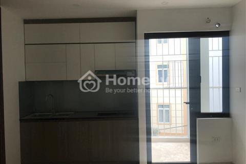 Bán giá gốc căn hộ Vân Hồ -  Hai Bà Trưng từ 800 triệu, chiết khấu 1% - 1,5% giá trị căn hộ