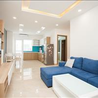 Bán căn hộ giá rẻ Mường Thanh Viễn Triều Nha Trang