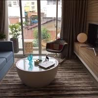 Tại sao Carillon 7 là dự án chung cư đáng mua nhất hiện nay