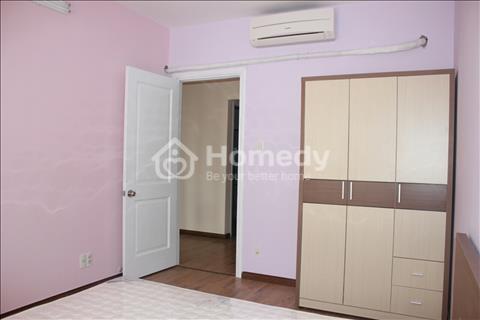 Cho thuê căn hộ cao cấp Penthouse, 328 Võ Văn Kiệt, Quận 1, 170m2, 4 phòng ngủ, 3 toilet