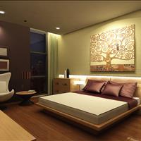 Bán căn hộ Rivera Park Sài Gòn, quận 10, căn 2 phòng ngủ, diện tích 74m2, giá 3.35 tỷ