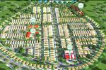 Trị Yên Riverside là dự án khu đô thị hiện đại được quy hoạch với diện tích 40 ha trên đại bàn xã Long Thượng, huyện Cần Giuộc, Long An. Dự án mang đến không gian sống trong lành, gần gũi với thiên nhiên nhằm đáp ứng nhu cầu sống xanh, sống khỏe, sống hiện đại của các cư dân ngày nay.