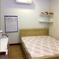 Căn hộ Thủ Thiêm Xanh Quận 2, full nội thất, giá rẻ, tiện ích hoàn thiện