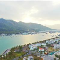 Tập đoàn Vingroup chính thức mở bán đất nền biệt thự Trần Phú - Nha Trang