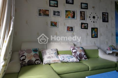 Cho thuê căn hộ chung cư Skyway, nhà đẹp, đầy đủ nội thất, giá 6 triệu/tháng