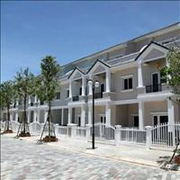 Chính thức nhận giữ chỗ cho các nền đất dự ánNam Phong Eco Town, hoàn thiện 100%, đã có sổ hồng