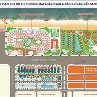 Bán đất biển Đà Nẵng, đường Nguyễn Khắc Viện, minh mạng, đối diện bãi tắm Sơn Thủy Chính chủ