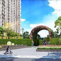 Imperia Sky Garden mở bán đợt 1, chỉ từ 36 triệu/m2, tư vấn xem nhà mẫu miễn phí