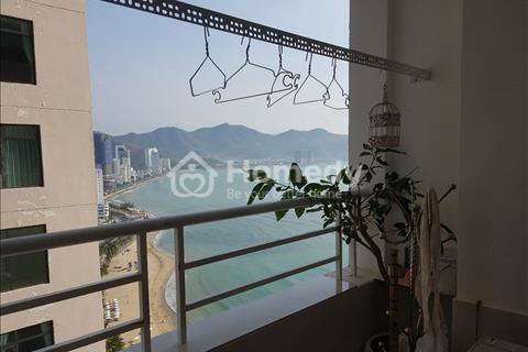 Cho thuê căn hộ Mường Thanh Viễn Triều Nha Trang