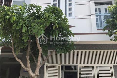 Cần bán nhanh nhà khu tái định cư VCN Phước Long