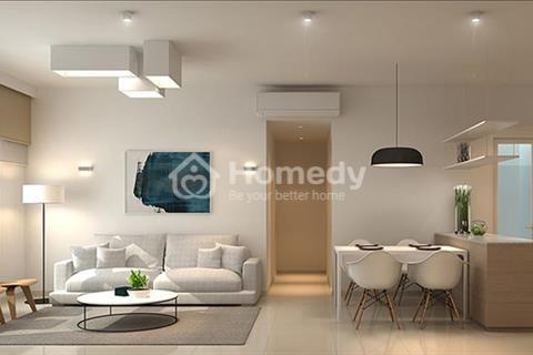 Cho  thuê  nhà riêng phù hợp cho hộ gia đình