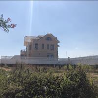 Đất biệt thự nghỉ dưỡng giá mềm, view đẹp tại Đà Lạt