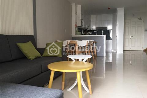 Cho thuê căn hộ Hà Đô Nguyễn Văn Công gần sân bay - 2 phòng ngủ - 76m2 - 12 triệu/tháng