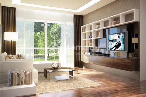 Cho thuê chung cư phù hợp cho hộ gia đình giá 6 triệu/tháng