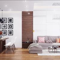 Cho thuê nhà mặt phố kinh doanh hoặc văn phòng