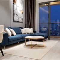 Bán gấp căn hộ The Gold View Bến Vân Đồn, 81m2, nhà hướng đông bắc, giá 3.4 tỷ