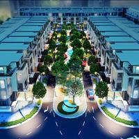 Cơ hội đầu tư đất nền tại thị trấn Đức Hòa lợi nhuận cao nhất năm 2018