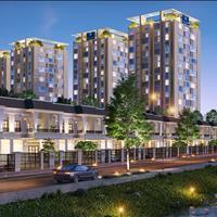 Mở giữ suất ngay - Nhà phố Thăng Long Home - Đường 25B (80m) - Thanh toán dài hạn
