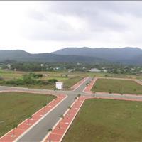 Đất nền biệt thự rộng giá mềm, chỉ 4,7 triệu/m2, ngay trung tâm thành phố Bà Rịa
