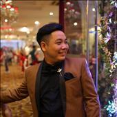 Vũ Nguyễn