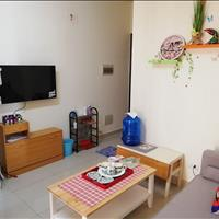 Cho thuê căn hộ Vision 2 phòng ngủ - Đầy đủ nội thất, nhà mới, 7 triệu/tháng