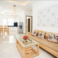Bán và cho thuê căn hộ Mường Thanh Viễn Triều Nha Trang