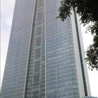 Cho thuê văn phòng tòa Lotte Center, VIT Tower, Handiresco quận Ba Đình còn nhiều diện tích