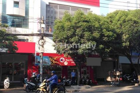 Nhà mặt tiền đường Lãnh Binh Thăng, Phường 9, Quận 11 cần cho thuê gấp giá 80 triệu/tháng