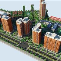 Chính chủ cần bán gấp căn góc 70m2 - 1,9 tỷ tại khu đô thị mới Nghĩa Đô