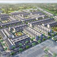 Siêu dự án khu dân cư Phúc Thịnh Residence, cam kết 10% lợi nhuận