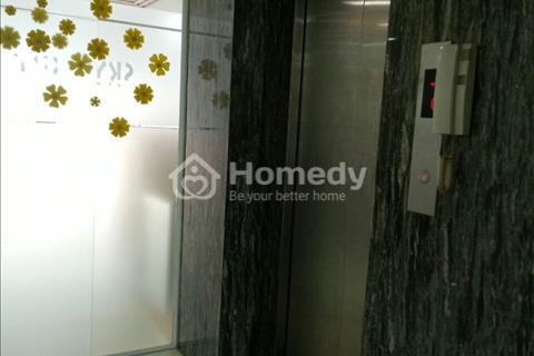 Văn phòng cho thuê 195 Huỳnh Tấn Phát quận 7 (30m2)