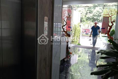 Cho thuê văn phòng tại 193 đường Huỳnh Tấn Phát, Quận 7, thành phố Hồ Chí Minh, 40m2